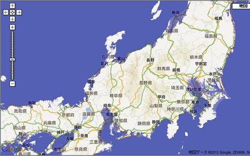 map-20m.jpg