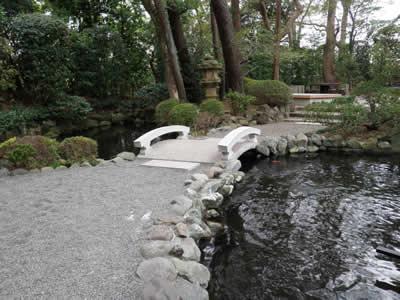 samukawa20121105.jpg