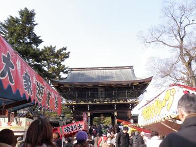tenjin02.jpg